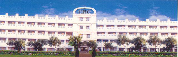 Christhu Raj College